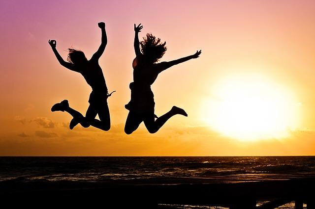 Comment rester en bonne santé grâce aux rêves ?