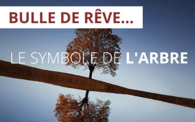 Le symbole de l'arbre (vidéo)