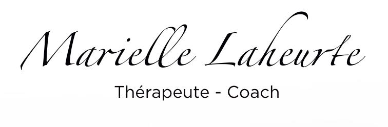 Marielle Laheurte