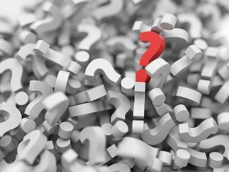 Pourquoi et comment interroger vos rêves?