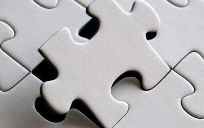 Comment en finir avec le syndrome de l'imposteur grâce au puzzle